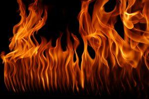 Flammen_1