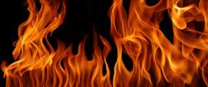 Flammen_1.jpg