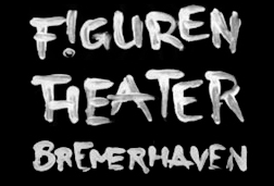 Logo Figurentheater Bremerhaven
