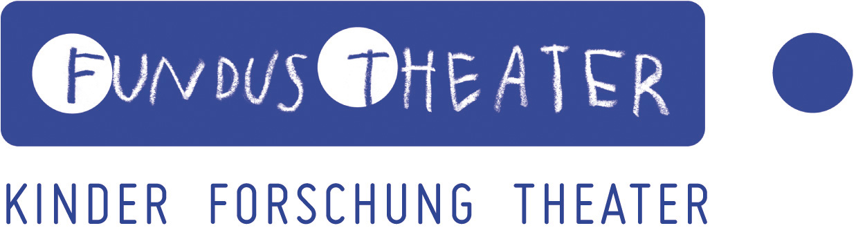Logo Fundustheater