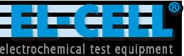 Logo El-Cell